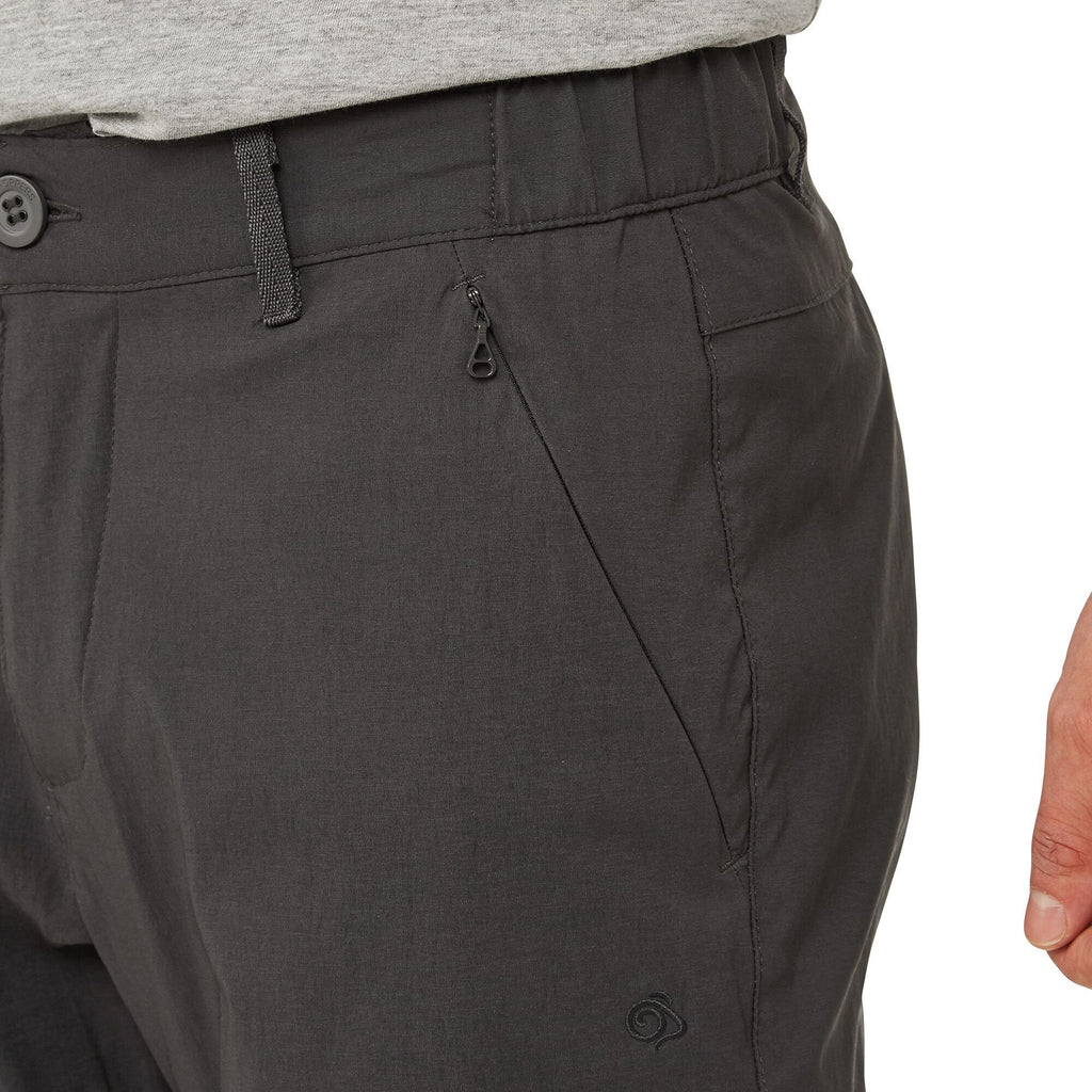 Craghoppers - Mens Kiwi Pro Trousers - Walking Trousers
