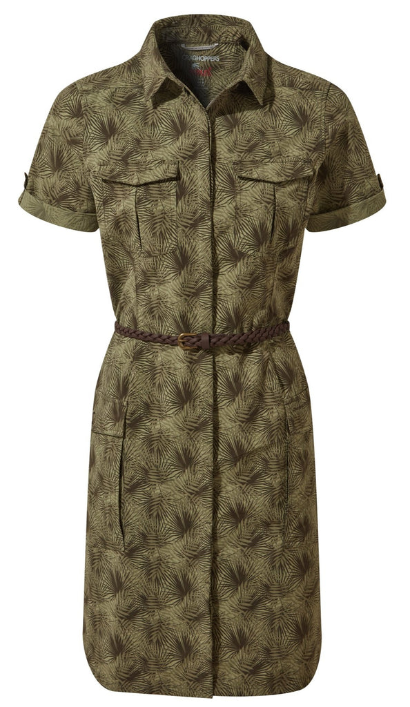 Craghoppers Savannah Dress