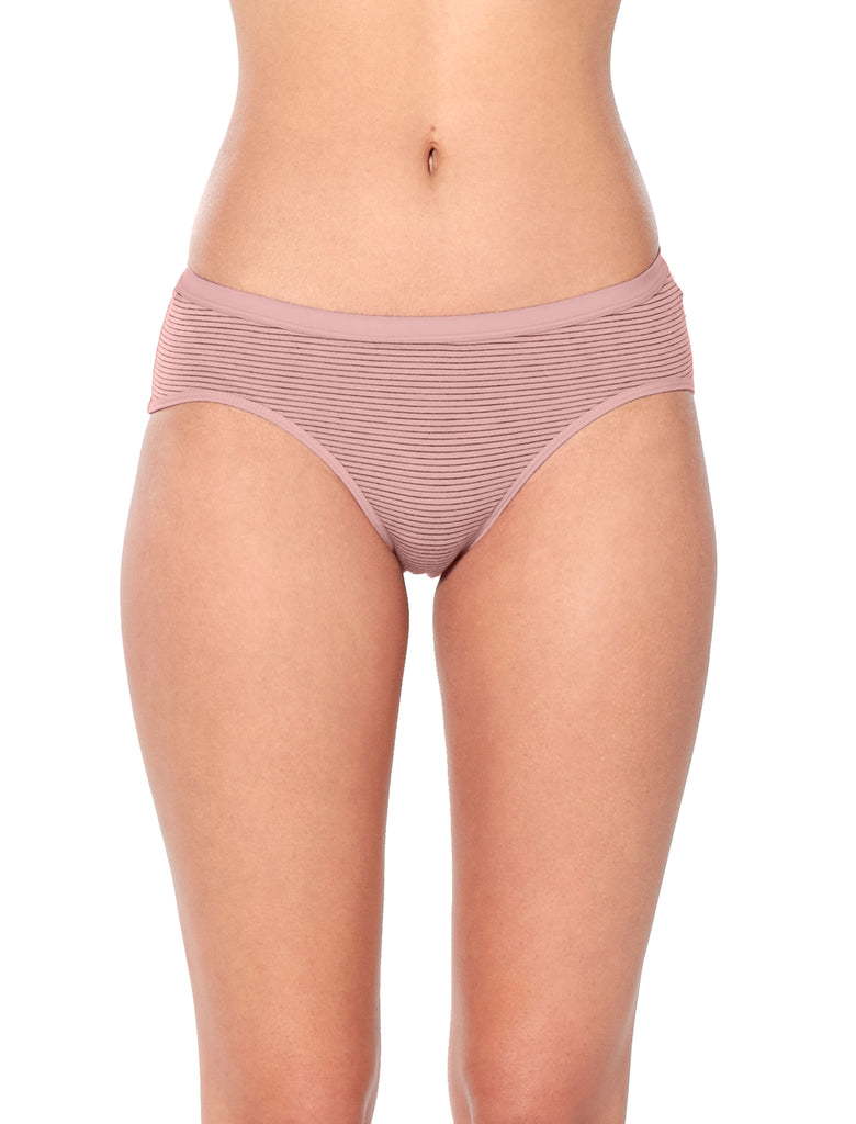 Icebreaker - Womens Siren Hipkini - Merino Base Layer
