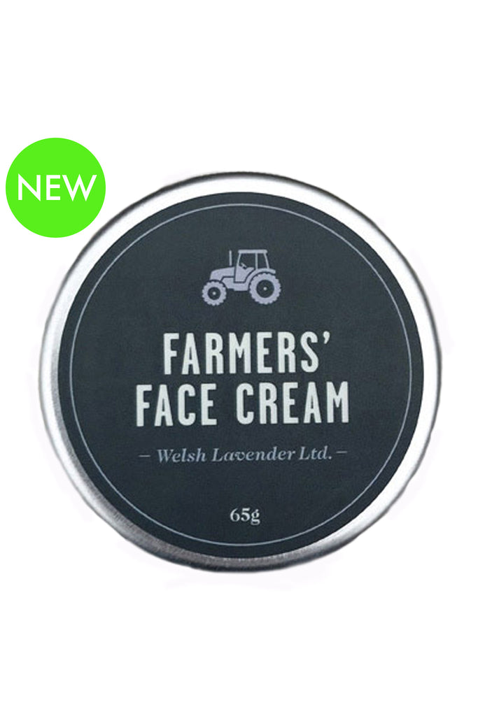 Farmers' - Face Cream 65g - Skin Care