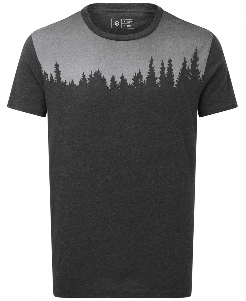 Tentree Mens Juniper SS T-Shirt