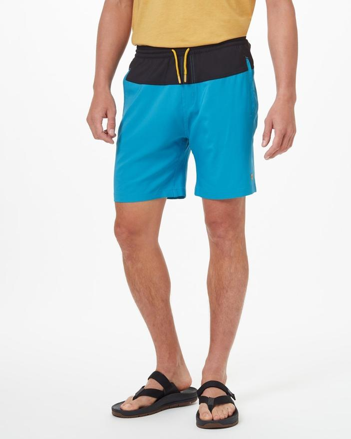 Tentree - Men's Board Shorts - Boardshorts