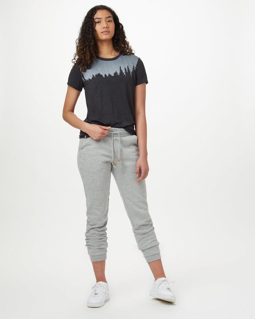 Tentree - Womens Juniper SS Tee - T-Shirt