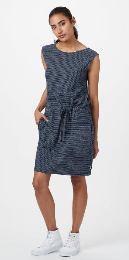 Tentree - Icefall Dress - Dresses & Skirts