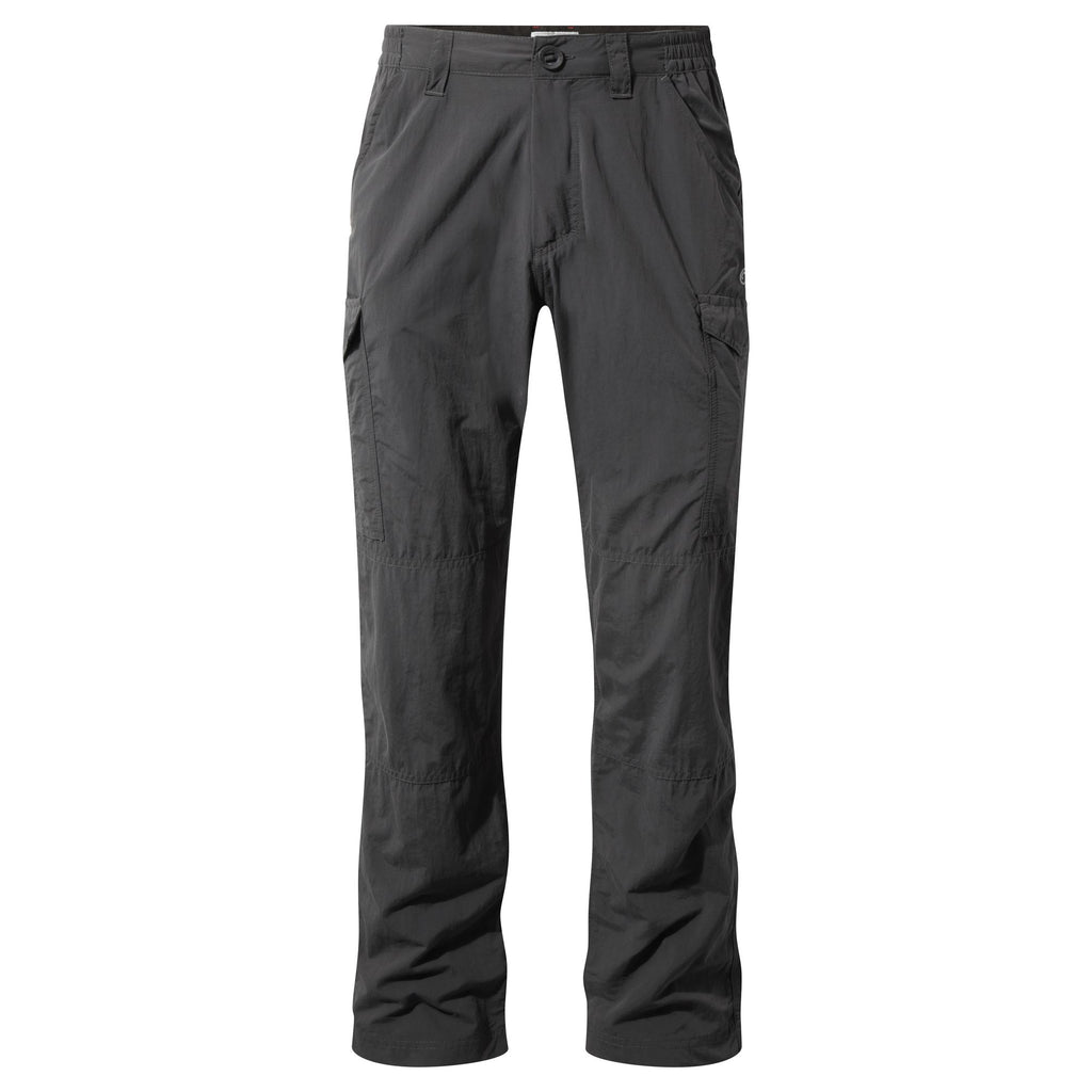 Craghoppers - Men's Cargo Trousers - Walking Trousers