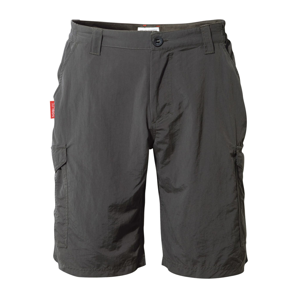 Craghoppers - Men's Cargo Shorts - Shorts