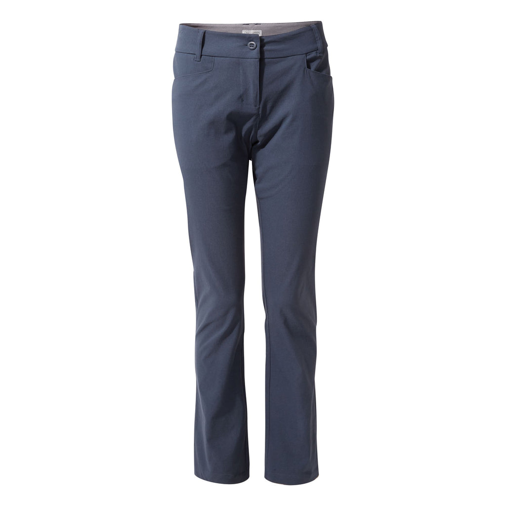 Craghoppers - Women's Nosilife Clara Pant - Trousers