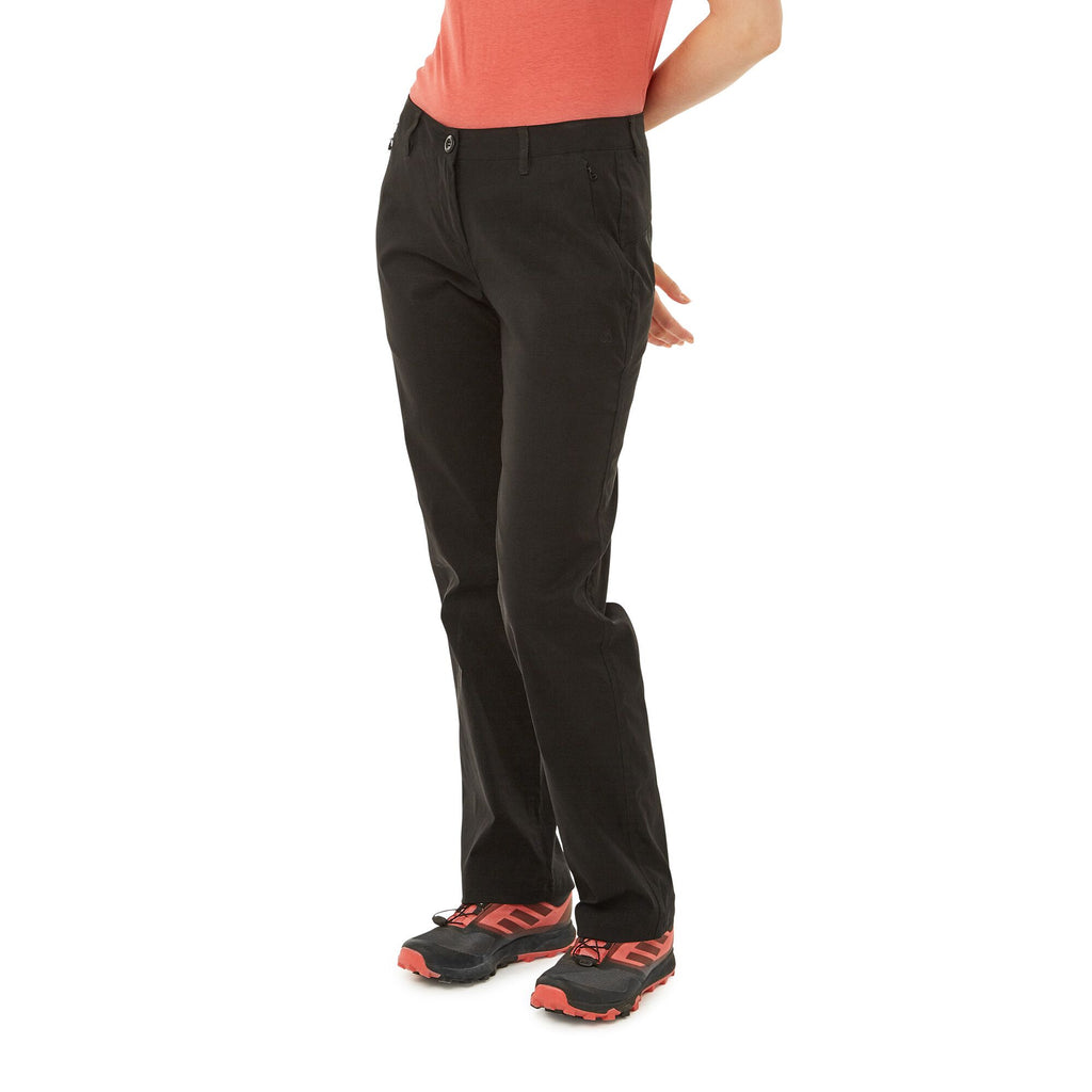 Craghoppers - Women's Kiwi Pro Walking Trousers