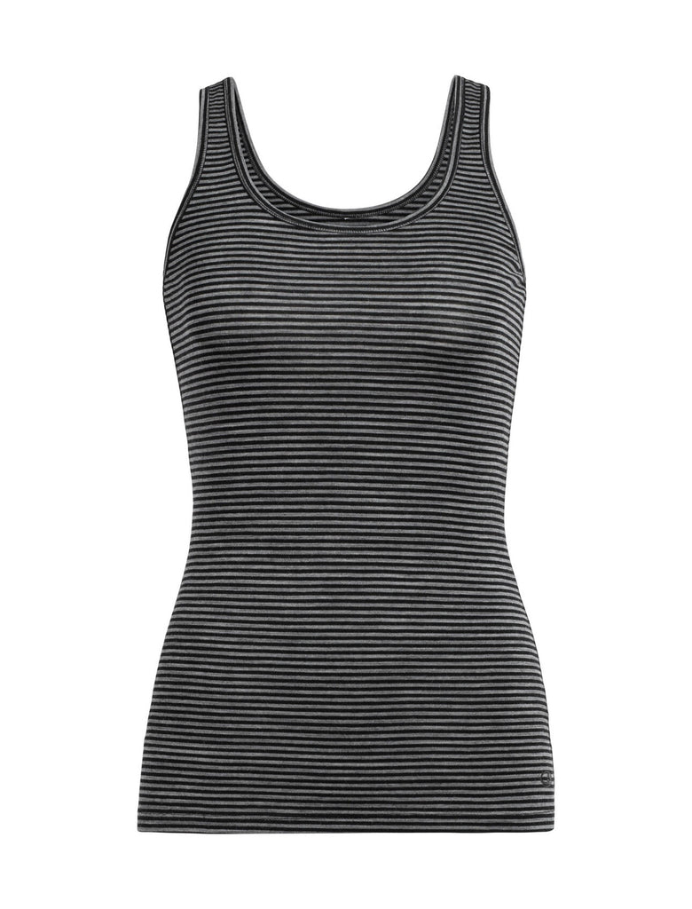 Icebreaker - Women's Merino Siren Tank Top - Merino Base Layer