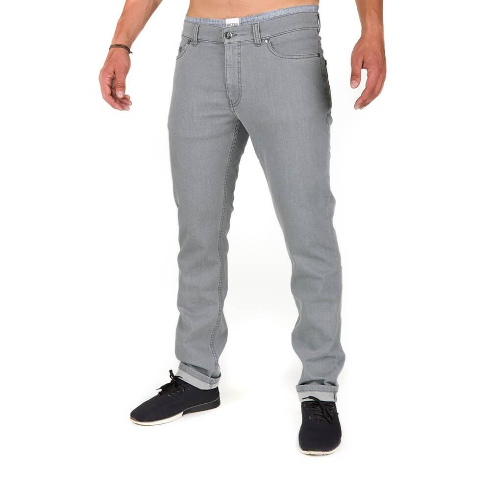 Bleed - Mens Active Jeans - Trousers