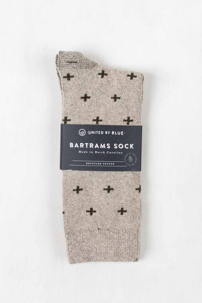Byers Bartrams Sock