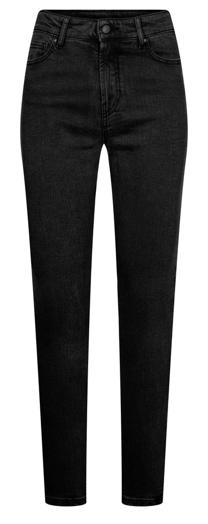 Bleed - Women's Max Flex Lyocell (Tencel) Jeans - Trousers