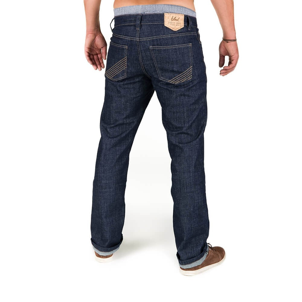 Mens Functional Jeans