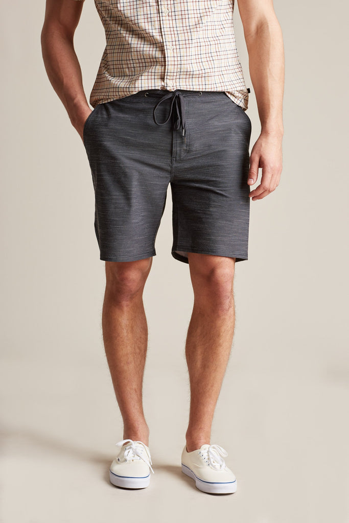 United By Blue - Mens Hoy Shorts - Shorts
