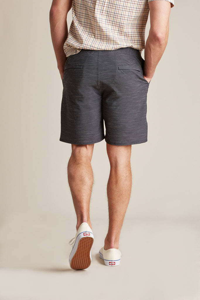 United By Blue Mens Hoy Shorts | TheOutdoorBoutique.com