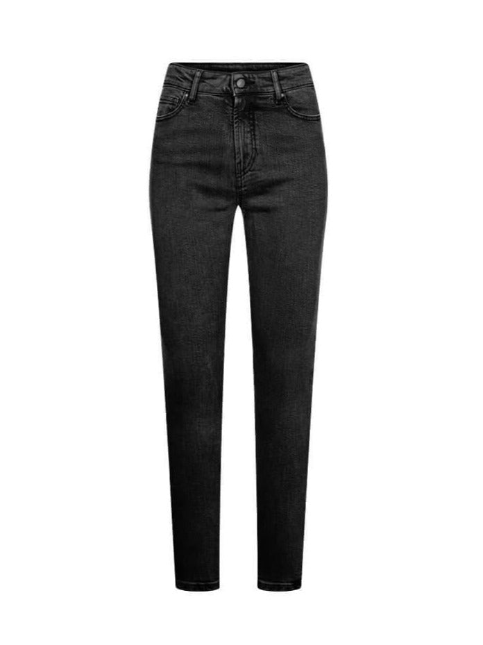 Bleed - Women's Max Flex Lyocell (Tencel) Jeans