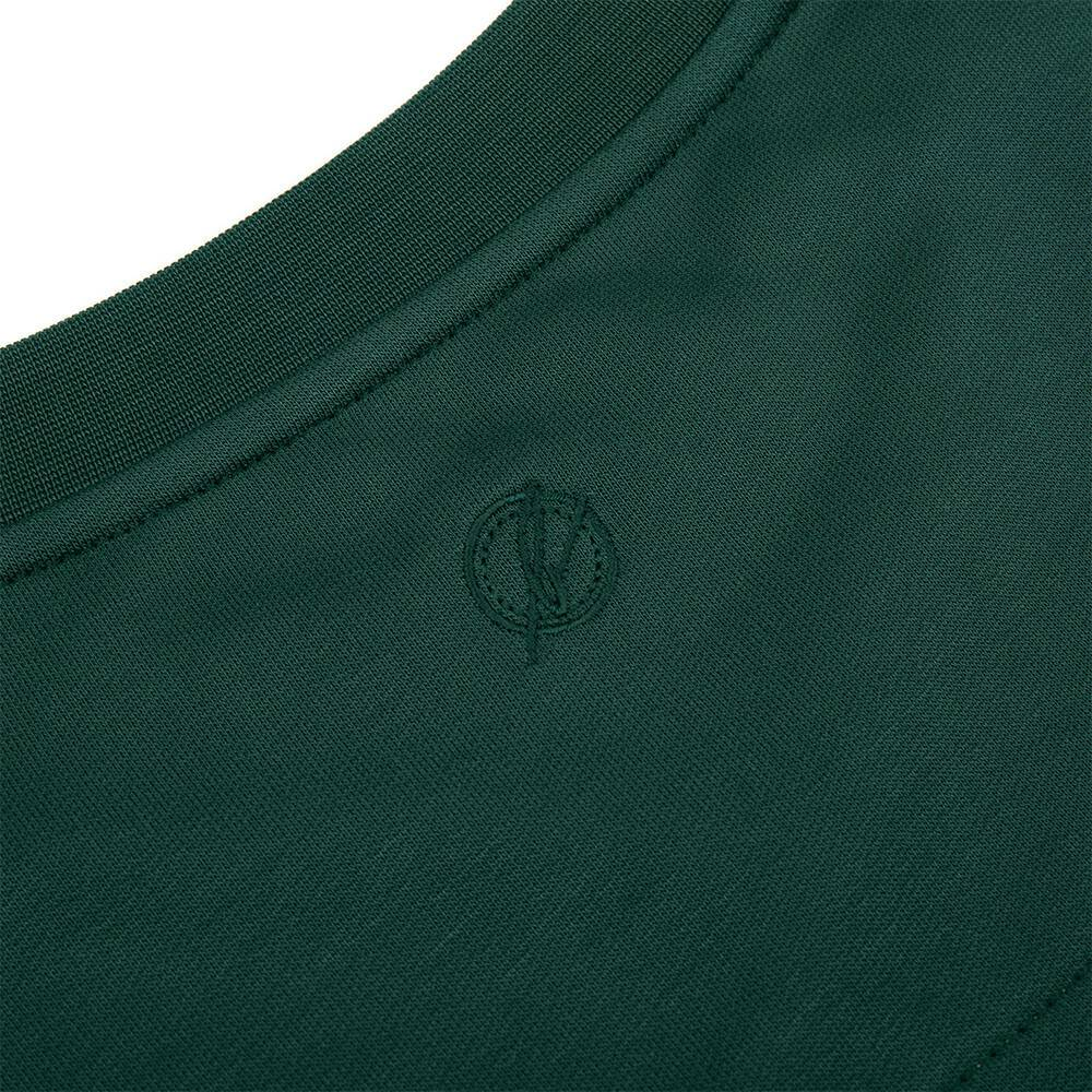 Bleed - Super Active Sweater Lyocell (Tencel) Green - Jumper