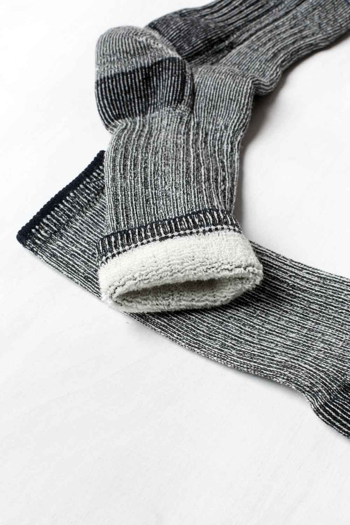 United By Blue - Trail Sock - Walking Socks