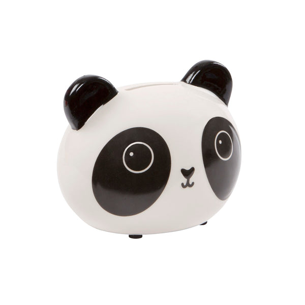 Kawaii Panda Money Box