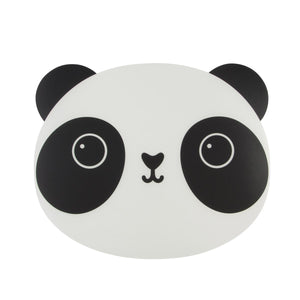 Kawaii Panda Placemat