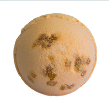 Load image into Gallery viewer, Set of Three Champagne Bath Bombs