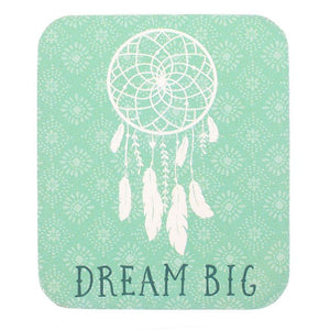Dreamcatcher Dream Big Magnet