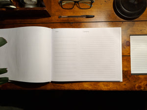 A Celebrated Lifetime Funeral Guest Book