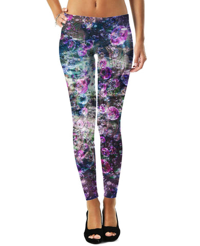 02375 Leggings XS-5XL