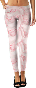 Icing in the Cake Women's Leggings
