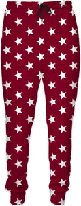 Roll With The Tide Men's Joggers