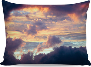 The Clouds Pillowcase