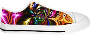 ROLT Awesome Low Top Shoes