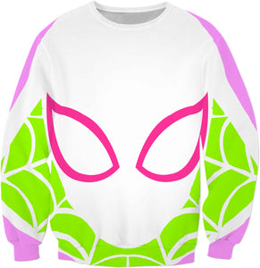 Alternate Universe Sweatshirt