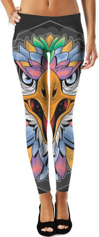 ROWL Eagle Leggings