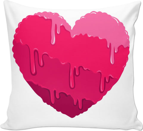 Valentine Couch Pillow