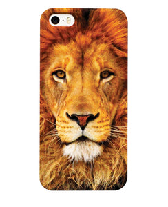 ROCA Lion Phone Case