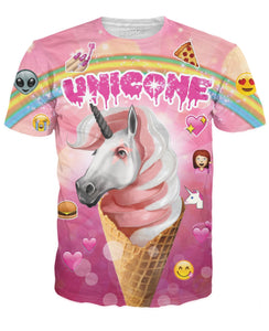 Unicone T-Shirt