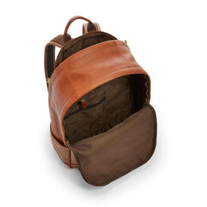 DONGRA - CASUAL BACKPACK