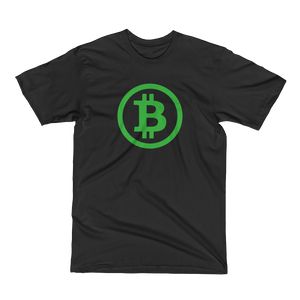Bitcoin Original (Green) - Cryptosphere