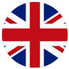 delivery to the united kingdom uk