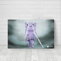 Bijuu Susanoo - Canvas