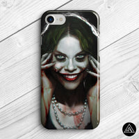 martha joker phone case
