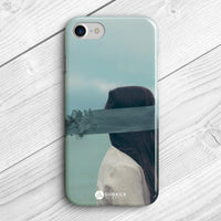 Blinded by Love - Phone Case