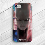 Vegeta & Goku vs. Jiren - Phone Case