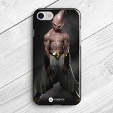 Kid Buu - Phone Case