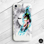izuku signature phone case