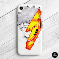 naruto new style phone case cover