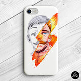 escanor phone case