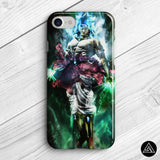 broly phone case iphone