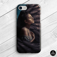 Passion in Fashion - Phone Case